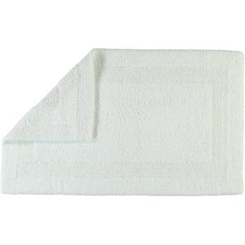 Badmat omkeerbaar Wit