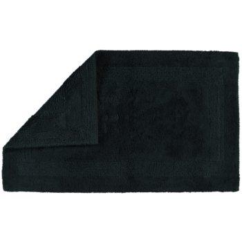 Badmat omkeerbaar Zwart