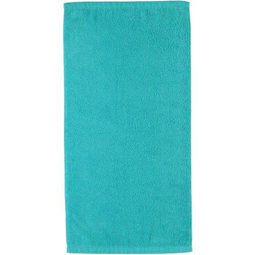 Badtextiel Life Style Turquoise