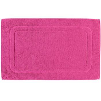 Uitstapmat Life Style Pink