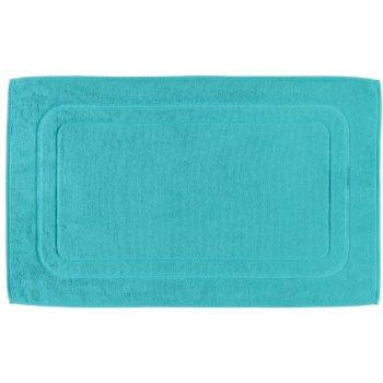 Uitstapmat Life Style Turquoise