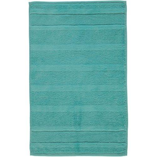 Handdoek Noblesse 1002 Mint