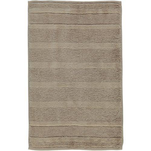 Handdoek Noblesse 1002 Zand