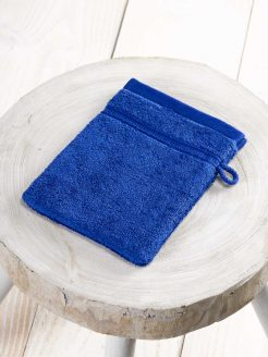 Washand Dolce Royal Blue