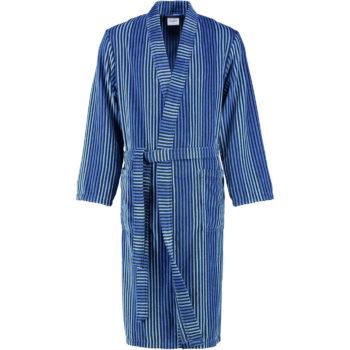 Jeugdige Lichtgewicht Kimono Cawö voorkant