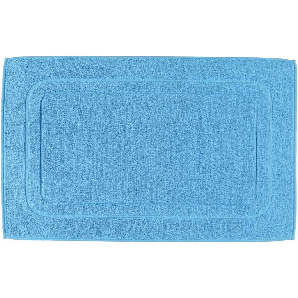 Uitstapmat Life Style Malibu Blauw