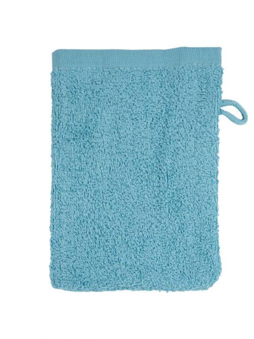 washand aanbieding kleur Petrol blauw