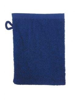 washand aanbieding kleur navy blauw