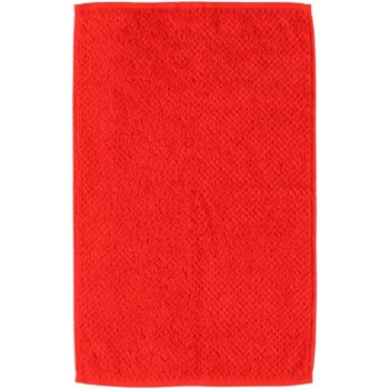 Gastendoekje s.Oliver rood uni