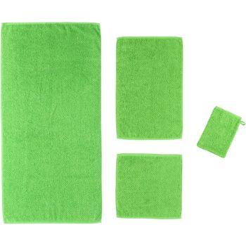 Set s.Oliver groen uni