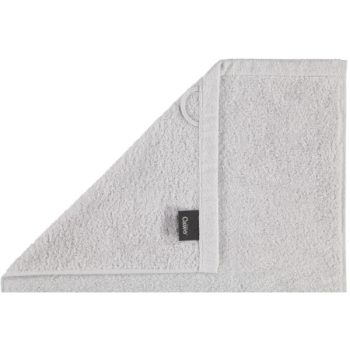 Handdoek Lifestyle Uni Sterling