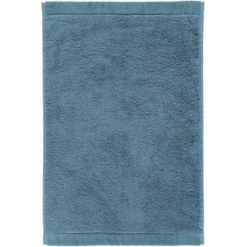 Handdoek Lifestyle Uni Petrol