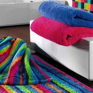 LifeStyle handdoek