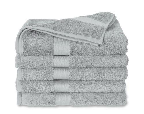 handdoek-grijs-td
