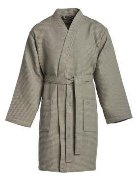 Vossen Rom wafel kimono Pepplestone
