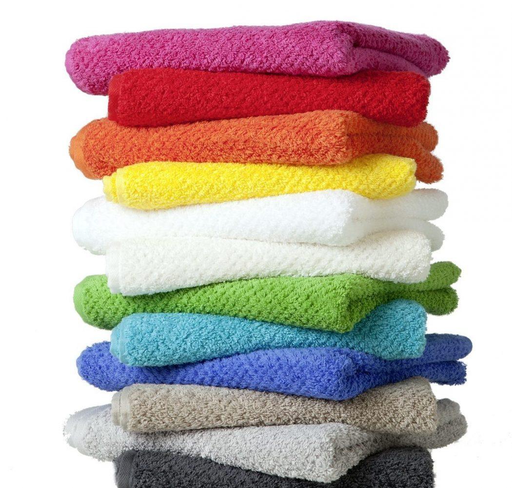 s. Oliver handdoeken in vele kleuren